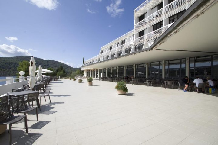 Hotell Adria