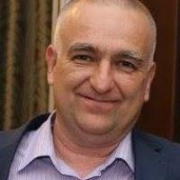 Amos-Petar Zovko