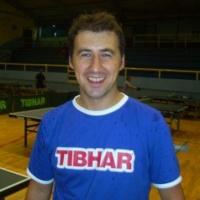 Boris-Pranjkovic