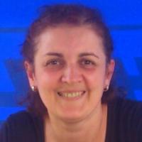 Fatima-Bogdanic