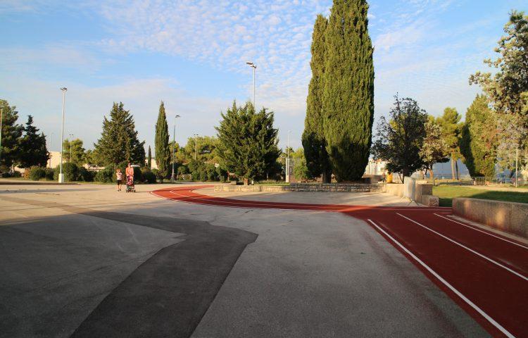 Zadar_2