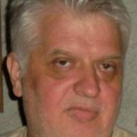 Zdenko Jurcevic
